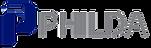 Philda New logo.png