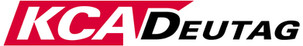 KCAD logo (large).jpg