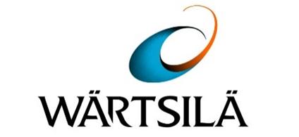 Wartsila.png