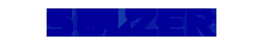 Sulzer_logo-700x119.png