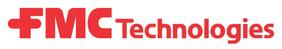 FMC-Technologies-logo.jpg