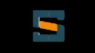 Saipem-2015-Symbol.png