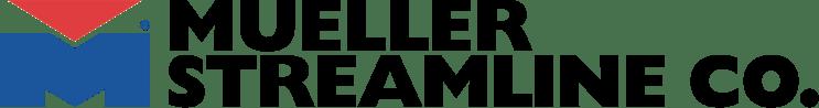 MuellerStreamlineCo-logo@2x.png