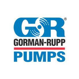 gorman-rupp-pumps.jpg