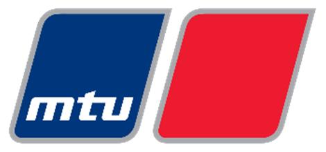 MTU.png