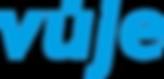 Logo-VUJE.png