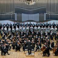 Slovenský národný symfonický orchester