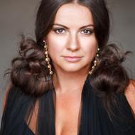 Lenka Máčiková