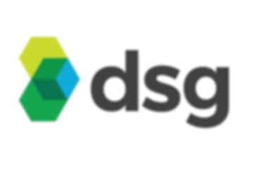 DSG_300_dpi_Logo2017_edited.jpg