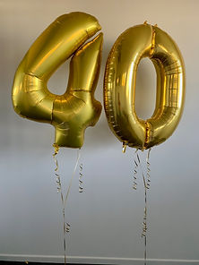 Jumbo Foil Double Digit Balloon only.jpg