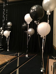 Giant Latex Balloons with Collars.jpg