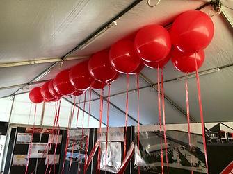 Giant Latex Balloons.jpg