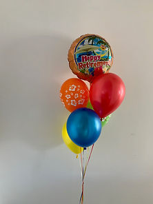 Happy Retirement Balloon Bouquet.jpg