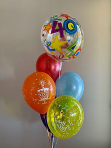 Special Age Birthday Balloon Bouquet.jpg