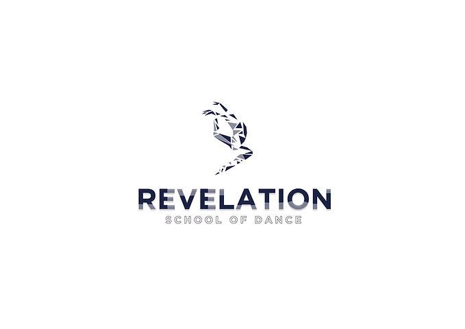 Rev Logo .jpg