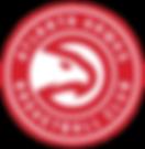 1200px-Atlanta_Hawks_logo.png