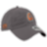 200x200_hat_auburn_university.png