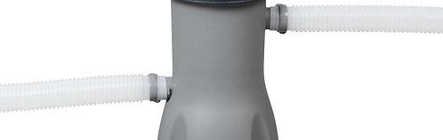 Kartuschenfilterpumpe Flowclear 3'028 L/h