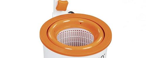 Flowclear Skimatic Filterpumpe 2'574 l/h