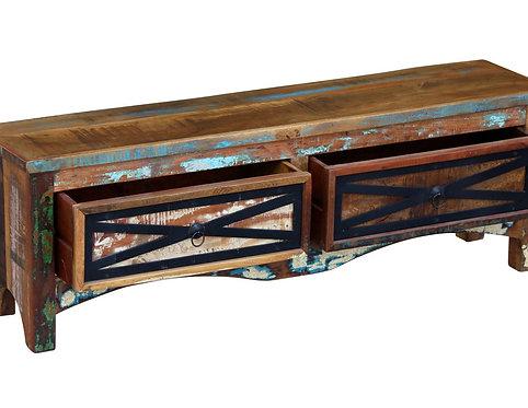 TV Möbel Vintage STALLONE