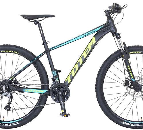 """Mountainbike 27.5"""" SKY-X"""