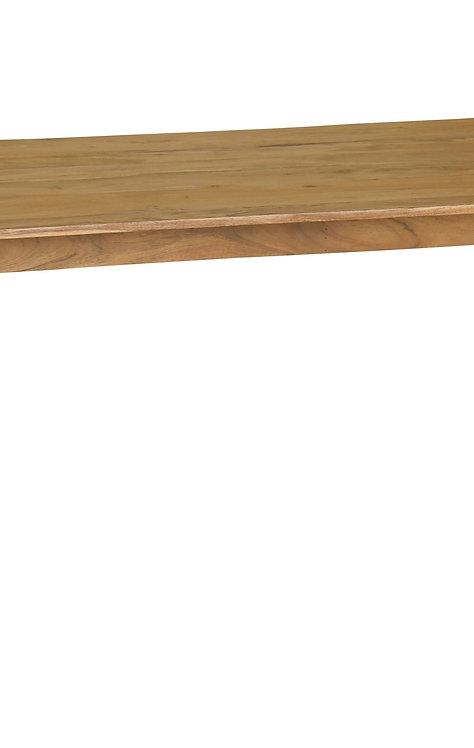 Esstisch NOE 200 x 90 cm