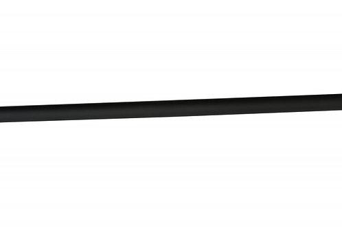 Gewichtsstange Aerobic Stange 6 kg