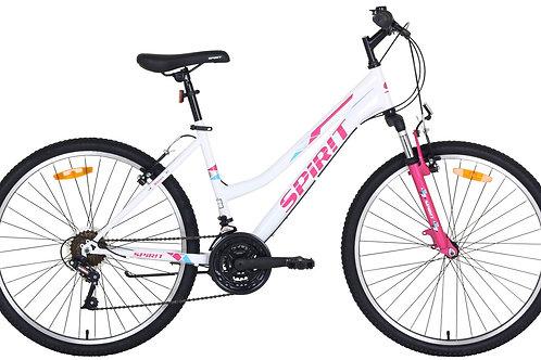 Mountainbike 26'' SOUL