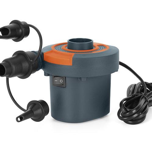 Elektrische Pumpe SIDEWINDER mit Stromkabel