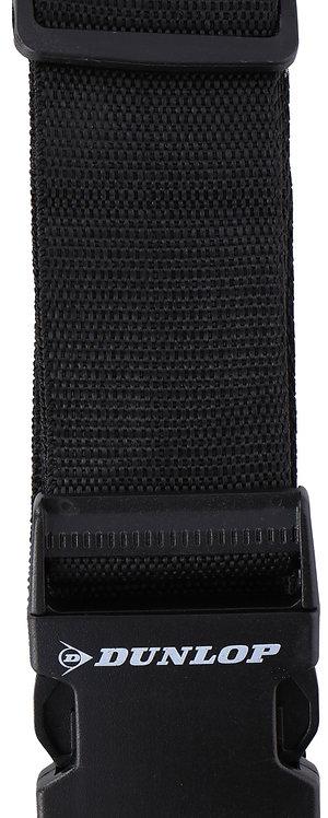 Gepäckgurt von Dunlop