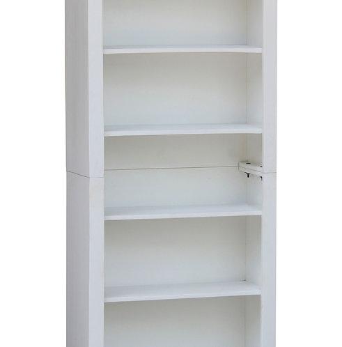 Bücherregal DELIAH