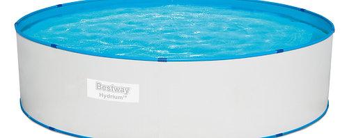 Bestway Swimming Pool Set 330 x 84 cm