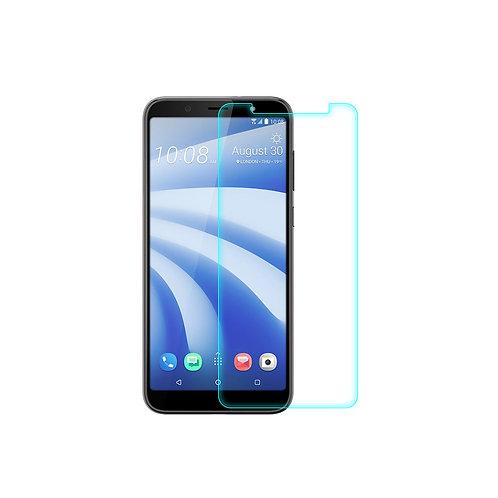 Schutzfolie für HTC U12 Life