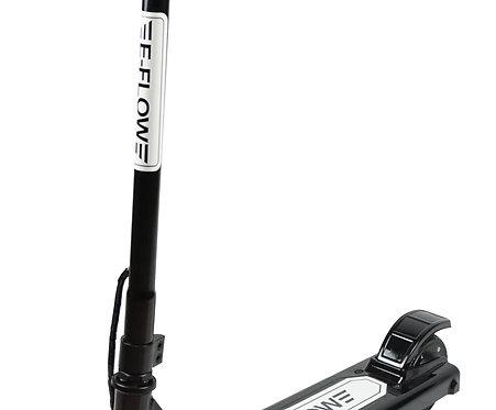 E-Scooter SPEEDY 12 km/h schwarz