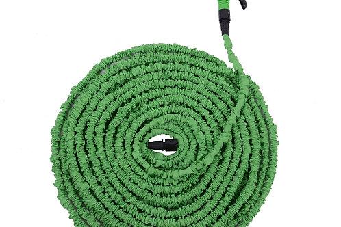 Flexi Gartenschlauch 60 m grün
