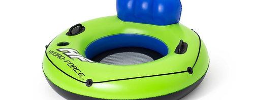 Schwimmreifen Hydro-Force 119 cm