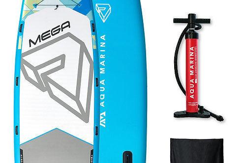 Aqua Marina Stand Up Paddle MEGA 550 cm