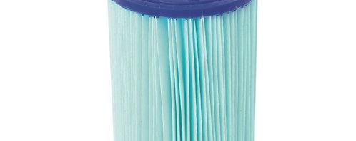Filterkartusche für Pool-Filterpumpe (II)