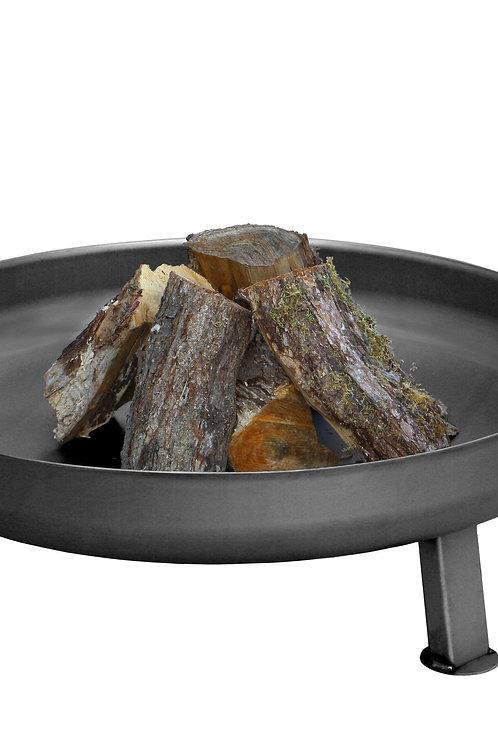 Feuerschale MERKUR Ø 80 cm