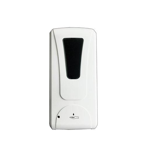 Desinfektionsspender 1000 ml Pump Sensor