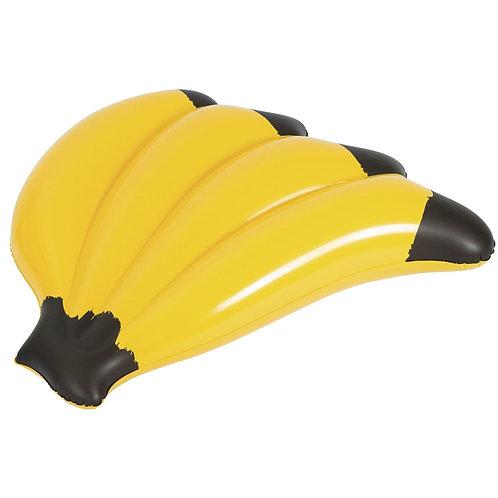 "Badeinsel ""Banana Float"""