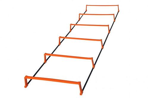 Agility Leiter Fitness