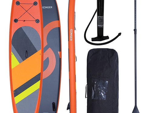 Stand Up Paddle FIRE 335 cm