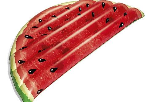 Luftmatratze Watermelon Lounge