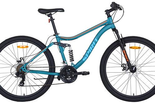 """Fully Mountainbike 27.5"""" DRIFT"""