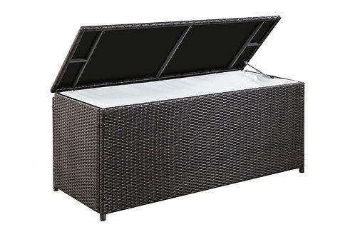 Kissenbox EVA 135 x 54 x 59 cm