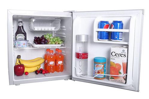 Kühlschrank mit Gefrierfach 46 L weiss