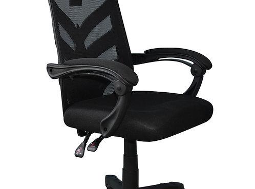 Bürostuhl SIERK schwarz