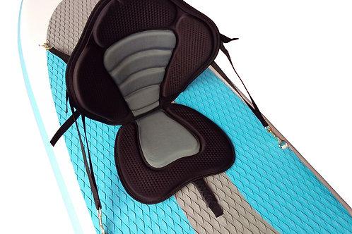 Kajak Sitz für Stand Up Paddle