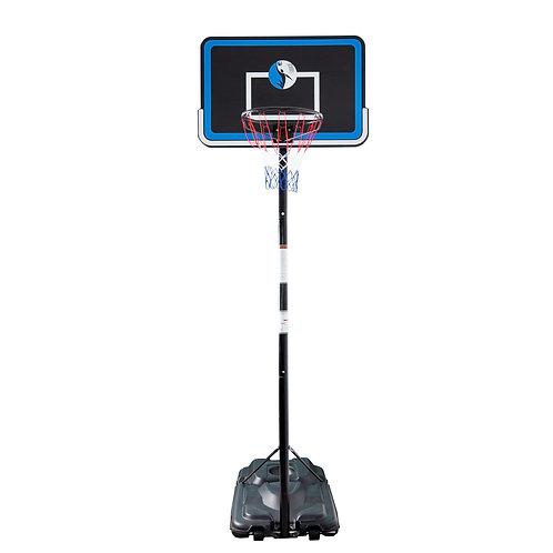 Basketballständer 190-300 cm